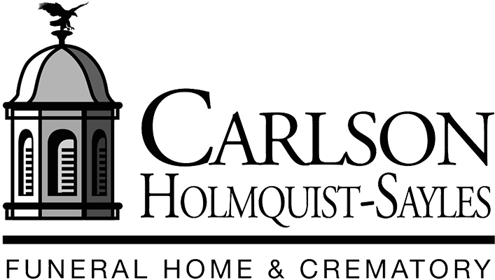 Joliet Il Funeral Home Cremation Carlson Holmquist Sayles